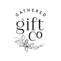 Gathered Gift Co Australia Logo