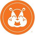 Gatherer's Granola Logo
