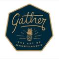 Gather USA Logo