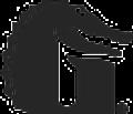 Gator Waders Logo