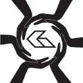 Gatorz Eyewear Asia Logo