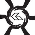 Gatorz Service Logo