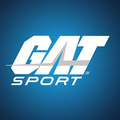 GAT Sport Coupons and Promo Codes