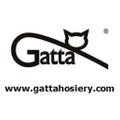 gattahosiery Logo
