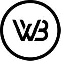 Gaxs Watches Logo