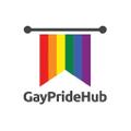gaypridehub Logo