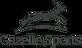 Gazelle Sports Logo