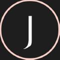 Jewelstreet Logo