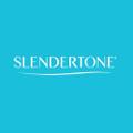 Slendertone UK Logo