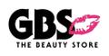 GBS The Beauty Store Logo