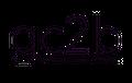 gc2b Transitional Apparel UK Logo