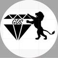 GDS Jewelry Logo