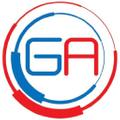 GearAmerica USA Logo