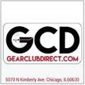 Gear Club Direct Logo