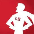 Gear Hero Logo