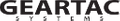 Geartac Systems Logo