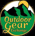 Outdoor Gear Exchange Logo