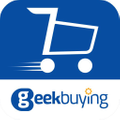 GeekBuying Coupons and Promo Codes