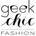 geekchicclothing Logo