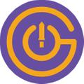 GeekOn Logo