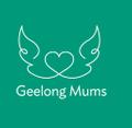 Geelong Mums Australia Logo