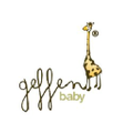geffenbaby.com Logo