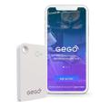 GEGO Logo
