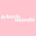 Gelareh Mizrahi Logo