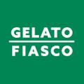 Gelato Fiasco Logo