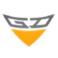 geldefender Logo