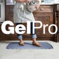 GelPro Logo