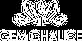 Gem Chalice Logo