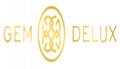 Gemdelux Logo