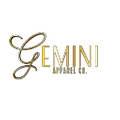 Gemini Apparel Co Logo