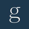 Gemma Logo