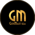 Gemmartusa Logo