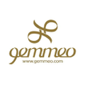 Gemmeo Sport Logo