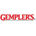 Gempler's Coupons and Promo Codes