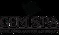 Gem Spa Canada Logo