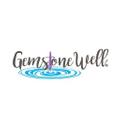 Gemstone Well Logo