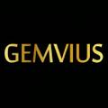 Gemvius Logo