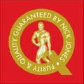 Gen-Tec Logo