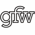 Gfw Clothing Logo