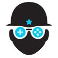 General Games Australia Logo
