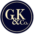 General Knot Logo
