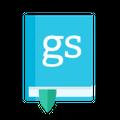 GenerationStory Logo
