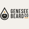Genesee Beard Co Logo