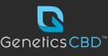 Genetics CBD Logo