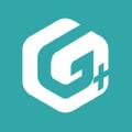 Gadgetplus Logo