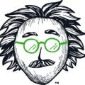 Genius Juice Logo